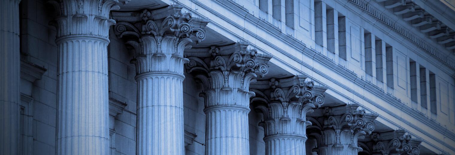 Assurance institutions financières