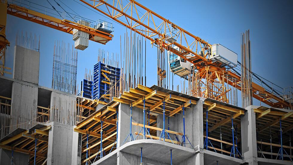 Construction image