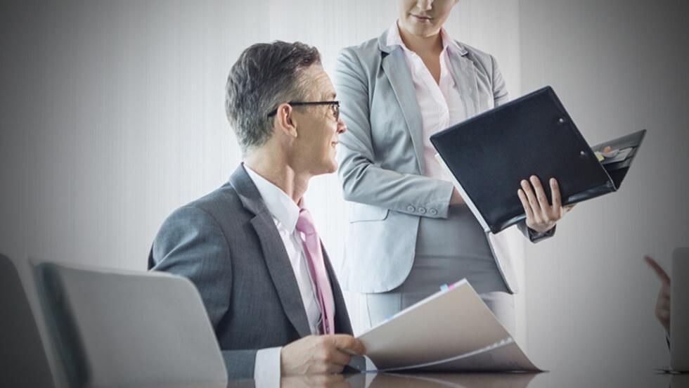 Responsabilité civile des administrateurs et des dirigeants et risques exécutifs