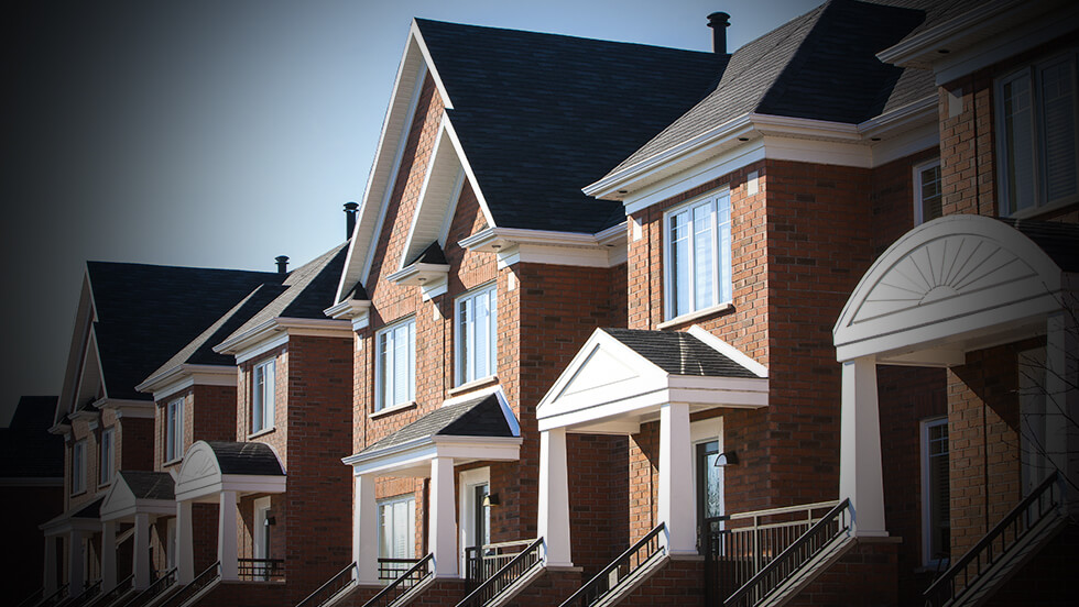 Condo owners and tenants insurance