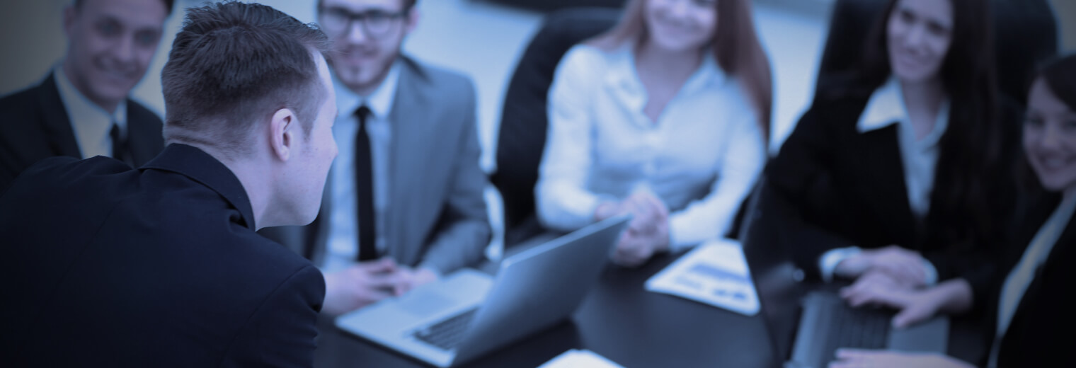 Employee benefits and consulting services BFL CANADA