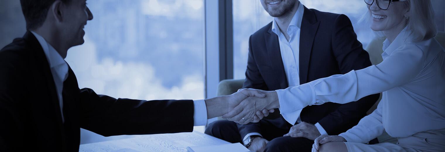 Assurance fusions et acquisitions