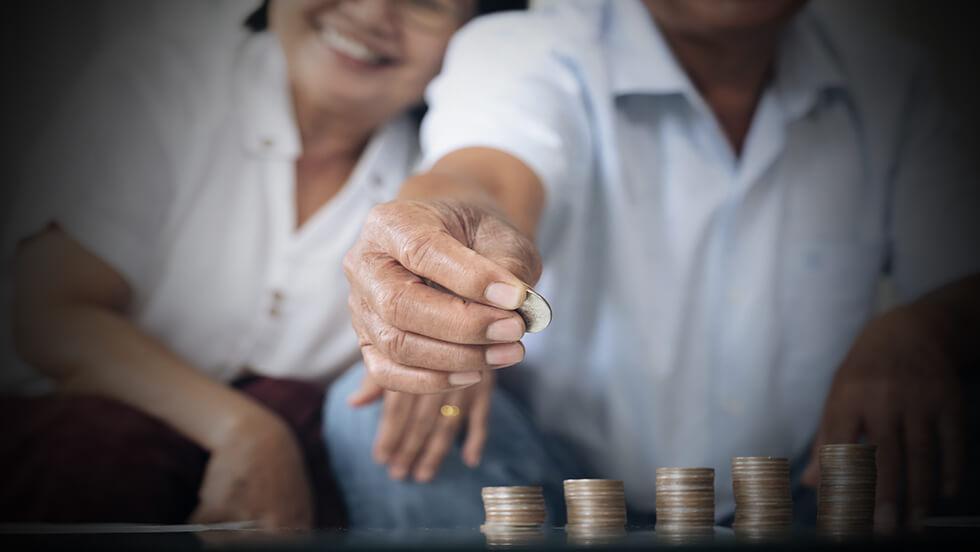 Programmes et solutions retraite collective